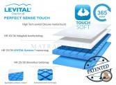 Levital Perfect Sense HR TOUCH