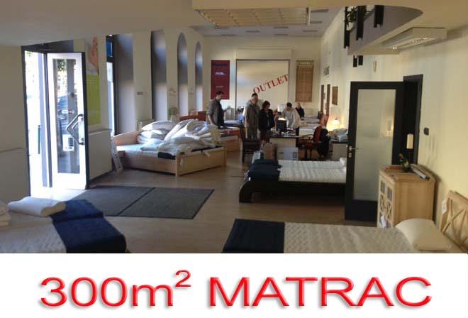 Matracguru matrac szaküzlet hatalmas matrac választékkal
