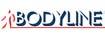 BodyLine olcsó memory és hideghab matracok