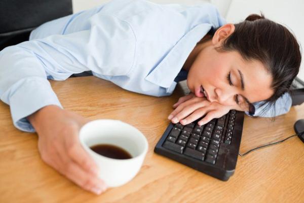 A jó alvás titka nem csak a matrac