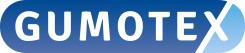 Gumotex logo