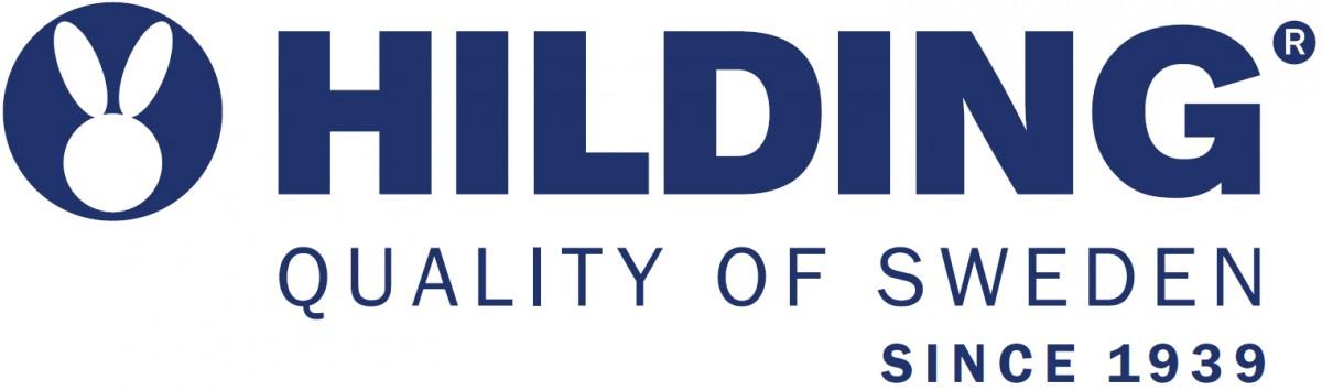 hilding_logo