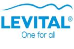 Levital System matracok