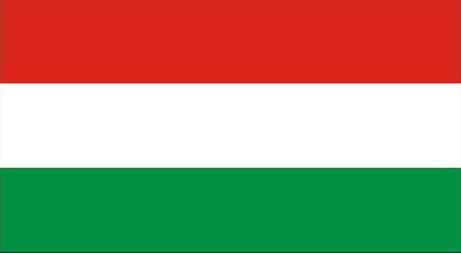 levital szabadalom magyar nyelven