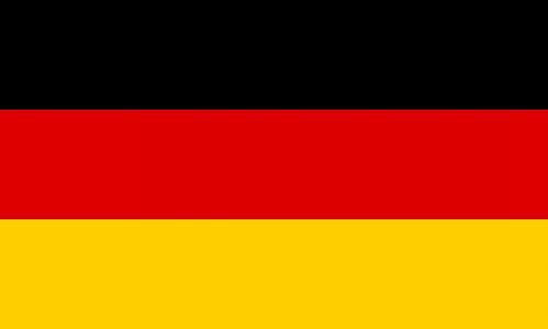 levital szabadalom német nyelven