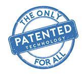 Levital matrac: szabadalmaztatott technológia