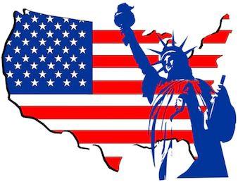 Levital amerikai szabadalom