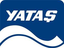 A régi Yatas logo