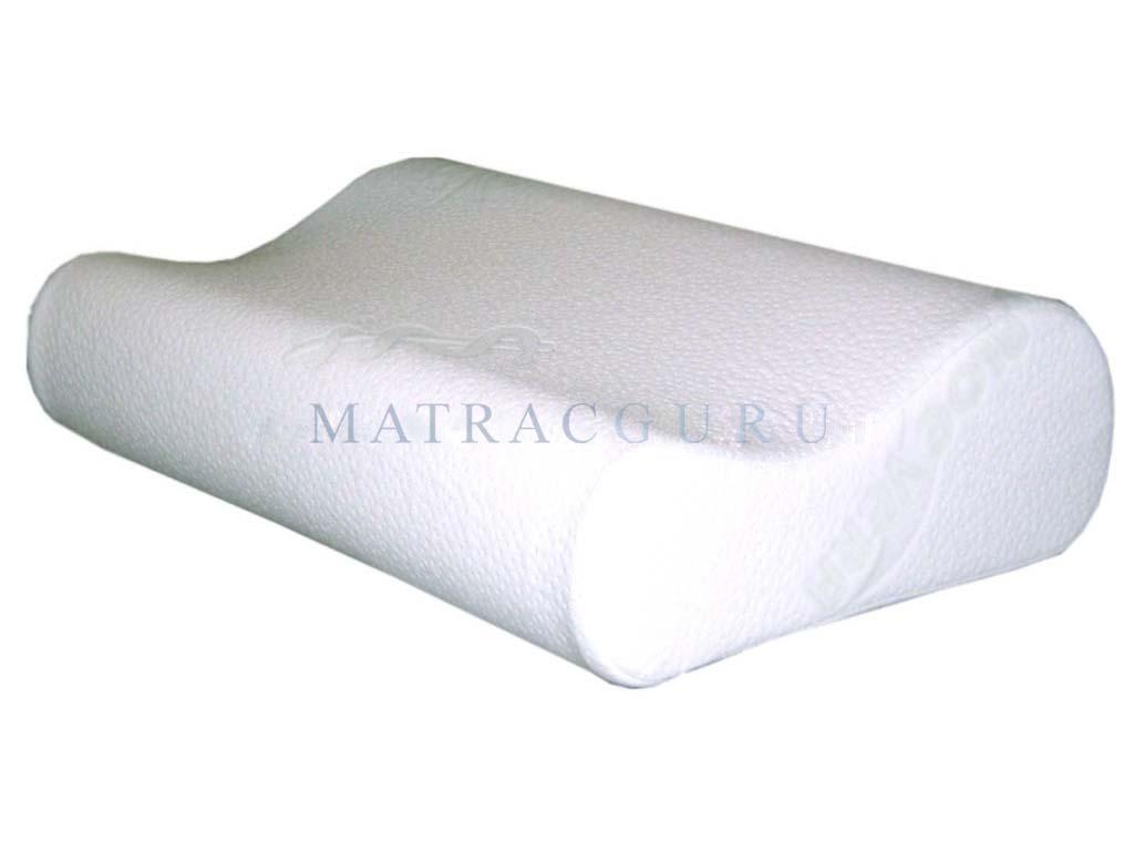 MatracGuru - Memory kontúrpárna 50cm 013d57f116