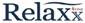 RelaXx Signum matrac, RelaXx SenZone Memory matrac