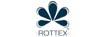 Rottex kókusz, memoryfoam és hideghab matracok