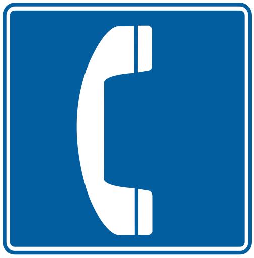 matracguru telefonszám