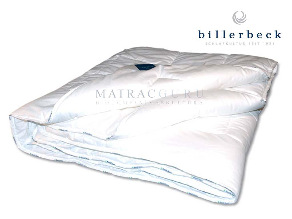 MatracGuru - Billerbeck Mediclean nyári paplan b350dd1ef9